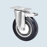 工业脚轮系列 -201B