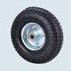 脚轮系列-PL008