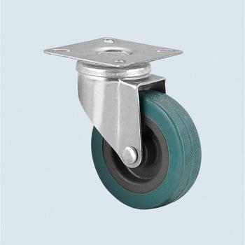 工业脚轮系列-202S