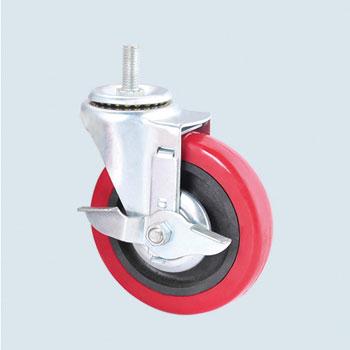 Medium wheel -308TB