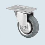 工业脚轮系列 -201GPS