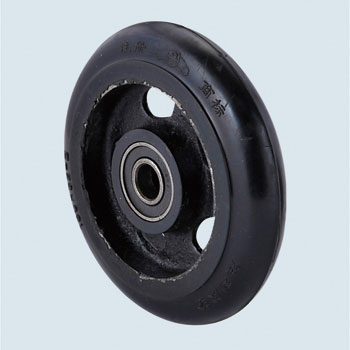 Wheels series-PL0092
