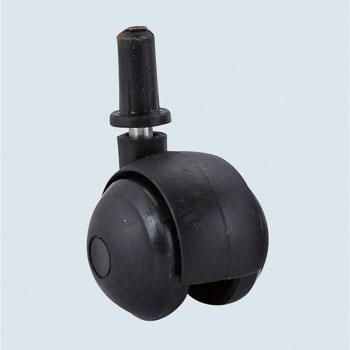 Furniture wheel-703PT
