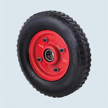 脚轮系列-PL007