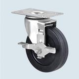 轻型脚轮系列 -104B