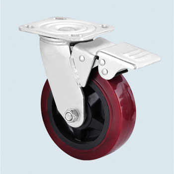 Heavy wheel -410B