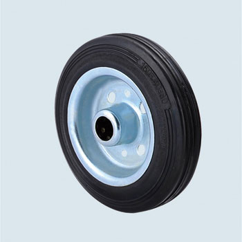 Wheels series-PL001