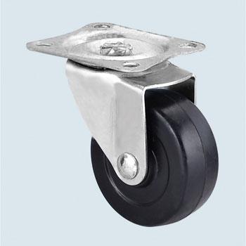 轻型脚轮系列-104S1