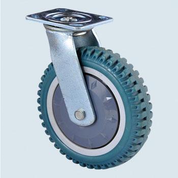 Heavy wheel -404S