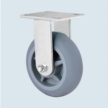Heavy wheel -407F