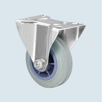 工业脚轮系列-201GPF