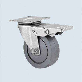 工业脚轮系列-204B