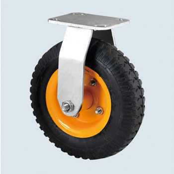 Heavy wheel -401F
