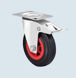 工业脚轮系列 -201PB