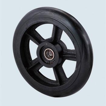 脚轮系列-PL0091