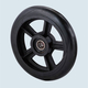 Wheels series-PL0091