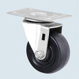 轻型脚轮系列 -104HS