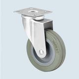 工业脚轮系列 -202GS