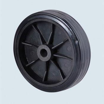 脚轮系列-PL006