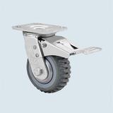 重型轮系列  -406S