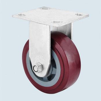 Heavy wheel -410F