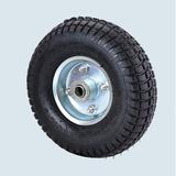 脚轮系列 -PL008