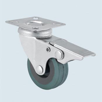 Industrial wheel-202S