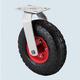 重型轮系列 -401RS