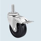 轻型脚轮系列 -104TB2
