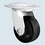 重型轮系列  -401S