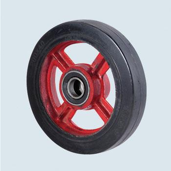 脚轮系列-PL009