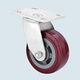 重型轮系列  -410S