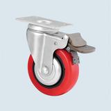 中型脚轮系列 -308B2