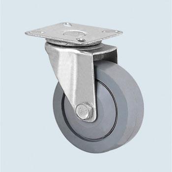 Industrial wheel-204S