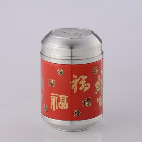 五福临门(直筒)-YT-5A
