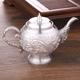 中式茶具-YC-1