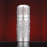 富豪杯  -YC-2