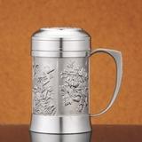 绅士杯-YC-3