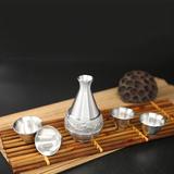 日式酒具套装-