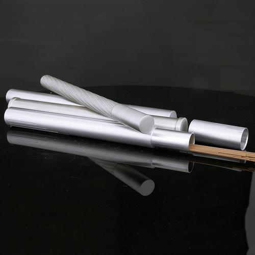 线香筒-线香筒