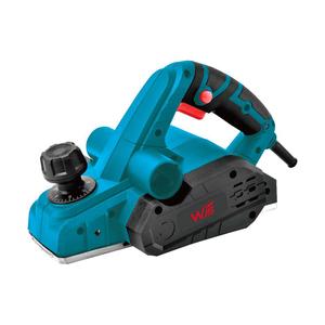 電刨 M1B-WJS-82X3 4823A
