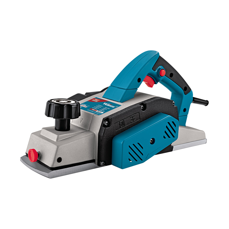 Electric planer 9901