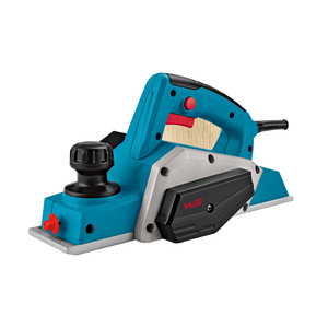 Electric planer 8821