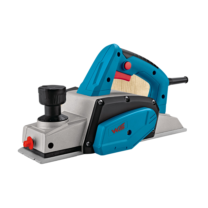 Electric planer 8825