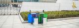 买上海户外垃圾桶,有星超,再远也不怕