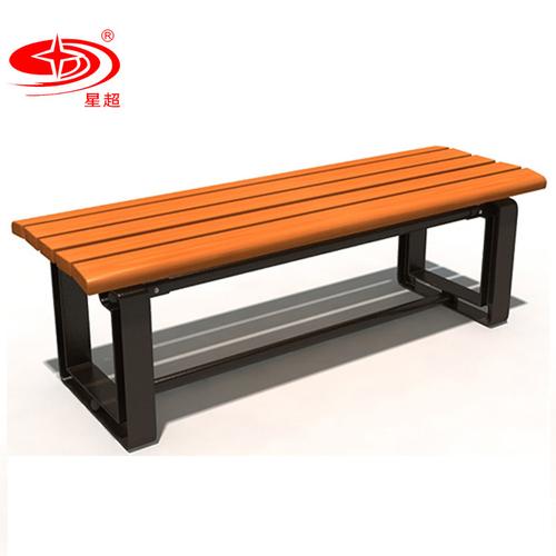 户外休闲椅-3904