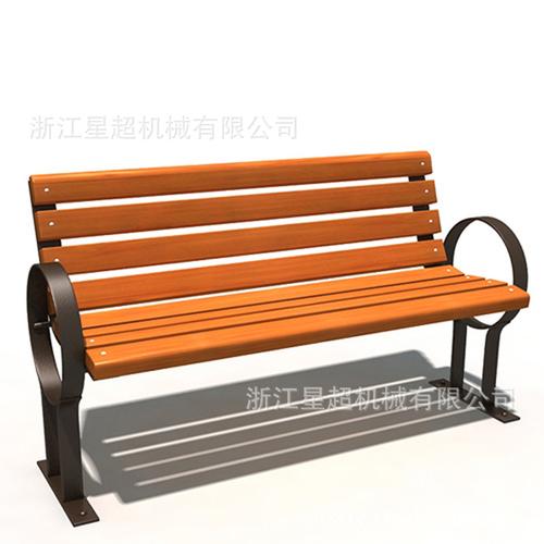 户外休闲椅-6602-51008