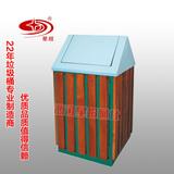户外垃圾桶 -2407-13560