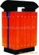 环卫垃圾桶-0704-17456
