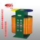 不锈钢垃圾桶-0505-13458